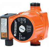 Циркуляционный насос «Насосы + Оборудование» BPS 25–4S–130