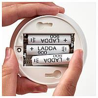 IKEA LADDA Аккумулятор (903.038.80)