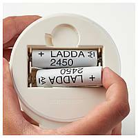 IKEA LADDA Аккумулятор (703.038.76)