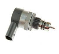 Редукционный клапан VW Crafter, Phaeton, Touareg - Bosch 0 281 002 991 / 0281002991
