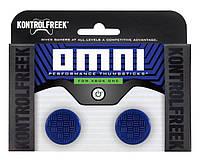 Набор накладок KontrolFreek на стики FPS Freek Omni для Xbox One