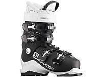 Горнолыжные ботинки Salomon X Access R70 W Wide 2020