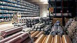 Тентовая ткань ПВХ 900 г/м² -бежевый SIOEN (Бельгия), водо-моростойкая, фото 2