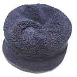 Носки Женские Теплые SANBELLA(В упаковке 12 пар)Термо, фото 8