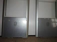 Антикражные радиочастотные системы с трубками-перемычками комплект б/у, фото 2