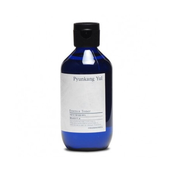 Pyunkang Yul Essence toner Насыщенный густой тонер-эссенция с интенсивно увлажняющей формулой 200 мл Корея