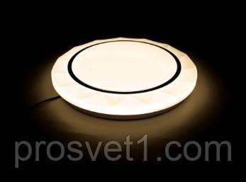 Светильник Smart Z-Light ZL70058 48 Вт