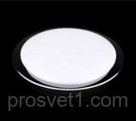 Светильник SMART LUXEL CLRR-60 60 Вт