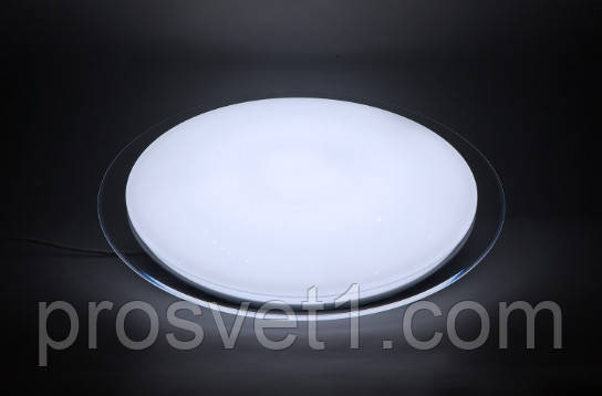 Світильник Smart Feron AL5000 100 Вт
