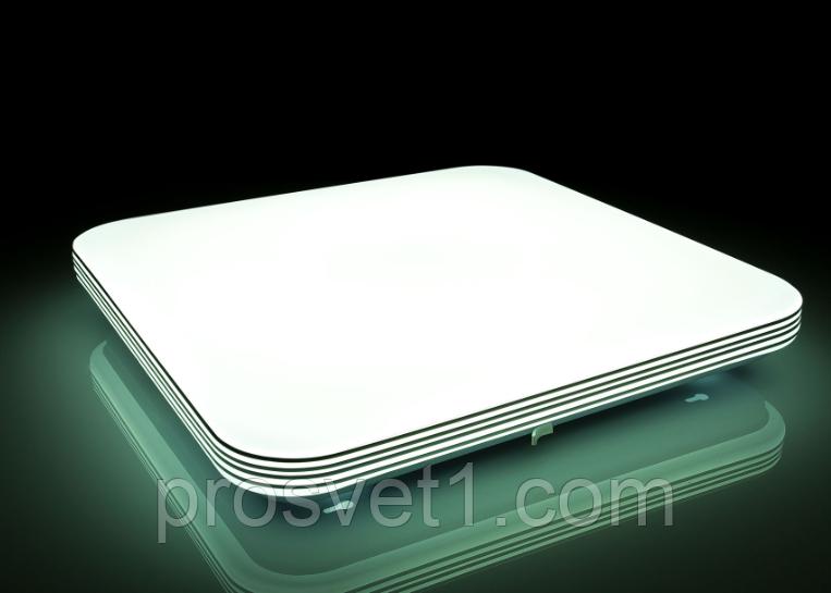 Светильник Smart Z-Light ZL70032 72 Вт