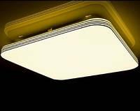 Светильник Smart Z-Light ZL70033 86 Вт