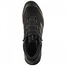 Оригинальные Ботинки Мужские Adidas TERREX TIVID MID CP S80935, фото 2