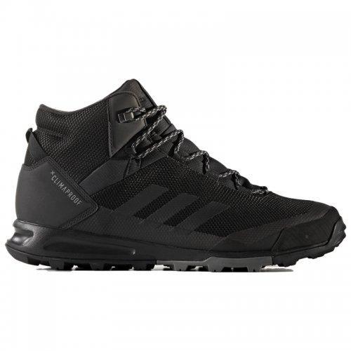 Оригинальные Ботинки Мужские Adidas TERREX TIVID MID CP S80935