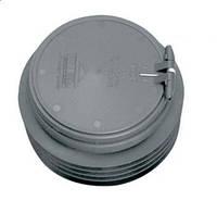 Клапан канализационный ARB-1 McAlpine