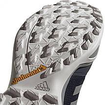 Оригинальные Кроссовки Мужские Adidas Terrex AX3 Gtx G26577, фото 3