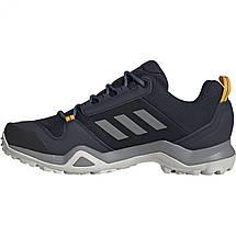 Оригинальные Кроссовки Мужские Adidas Terrex AX3 Gtx G26577, фото 2