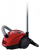 Пылесос Bosch BGL 2A 100