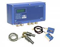 ВЗЛЕТ МР (УРСВ-510ц, -520ц, -530ц, -540ц, -522ц, -542ц, -544ц) - ультразвуковые расходомеры