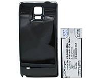 Аккумулятор Samsung EB-BN910BBE 6400 mAh, фото 1