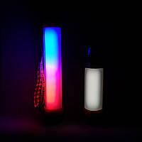 Фонарик многофункциональный (лампа, сигнальные огни, против комаров), фото 9