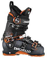 Горнолыжные ботинки Dalbello Panterra 90 Anthracite / Black  Orange 2019