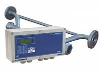 ВЗЛЕТ МР (УРСВ-510V ц) - ультразвуковой расходомер для вязких жидкостей