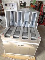 Машина для стабилизации обуви STEMA TS 14