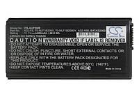 Аккумулятор Asus 70-NLF1B2000Y, 70-NLF1B2000Z, A32-X50, A32-F5, фото 1