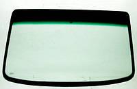 Лобовое стекло Daewoo Lanos с креп.Зеркала