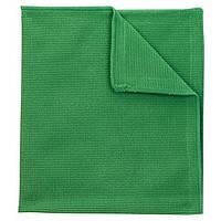 3M 60671 Perfect-It-III - Высокоэффективная полировальная салфетка 36х32 см, зеленый