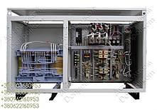 УВК-3-100/220П станция выпрямительная, фото 3