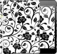 "Чехол на iPad 5 (Air) Узор 75 ""2844c-26"""