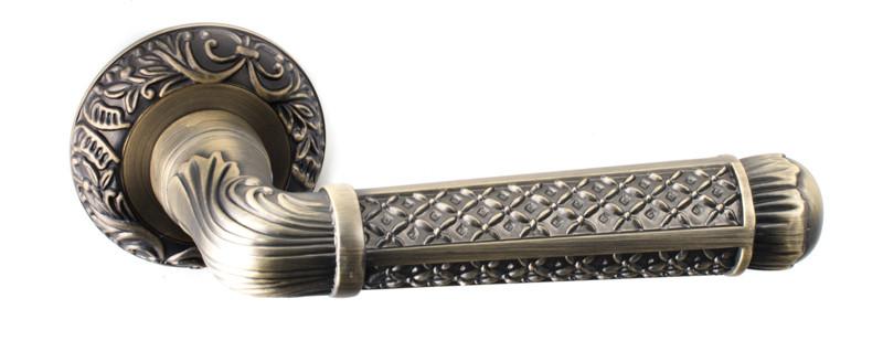 Ручка Safita H195 матова антична бронза