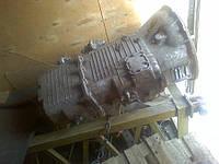 КПП ЯМЗ 238 М с понижающай передачей, фото 1