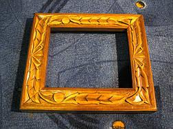 Рамки для иконы заказать, фото 2