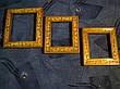 Рамки для иконы заказать, фото 5