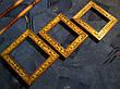 Рамки для иконы заказать, фото 6