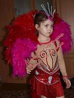 Бразильский костюм. Прокат., фото 1