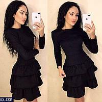 Очень дешевая одежда Украина