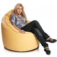 Бескаркасное кресло, мягкое кресло, фото 1