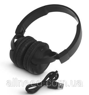Беспроводные Bluetooth наушники JBL MDR-XB650BT Extra bass Блютуз наушники Джибиэль