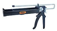 Пистолет для химического анкера (жидкого дюбеля), силикона, клея, герметика ORIENT AKT19Y