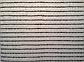 """Пластиковая сетка TENAX """"Коверет Н"""" 1,8х100м, фото 2"""
