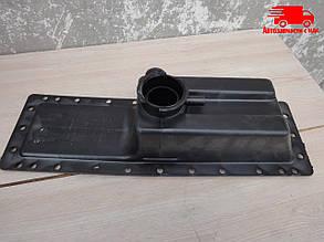 Бак радиатора МТЗ 80,82, Т 70 верхний (пластик) (Руслан-Комплект) 70П-1301055