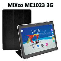 "Чехол для планшета MiXzo ME1023 (10.1""), фото 1"