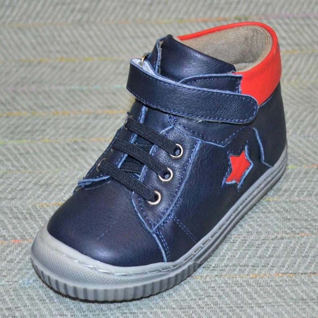 Ботиночки-кроссовки на маленького мальчика, Toddler размер 19 20 21 22 23 24