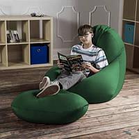 Комплект бескаркасной мебели, фото 1