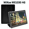 "Чехол для планшета MiXzo ME1030 4G Black (10.1"")"