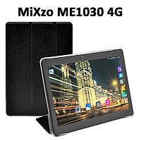 "Чехол для планшета MiXzo ME1030 4G Black (10.1""), фото 1"