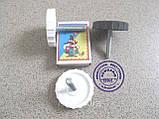 Микрометрический винт СПЧ-6 50 шт, фото 2